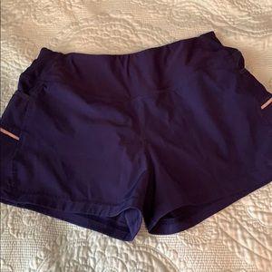Body glove board shorts